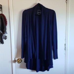 INC - Sweater